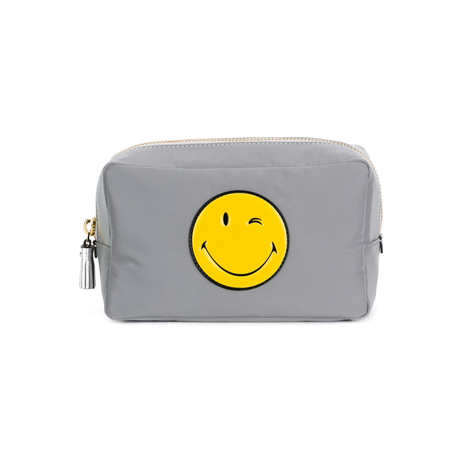 ANYA HINDMARCH Wink Beauty Case