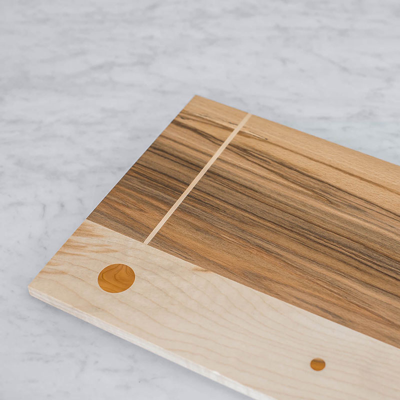 Coolatin Serving Board