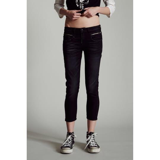 Kate Skinny Orion Black