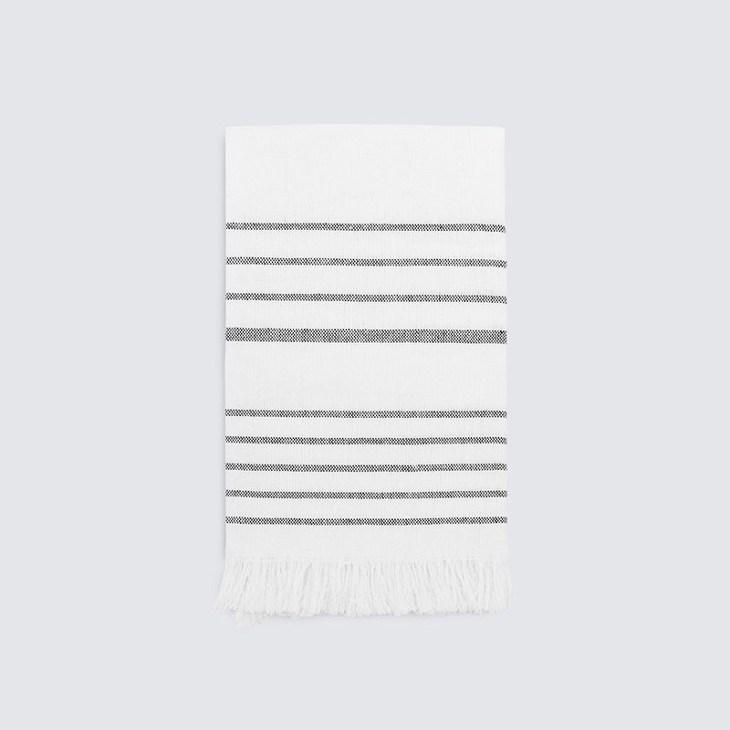 Puebla Hand Towels