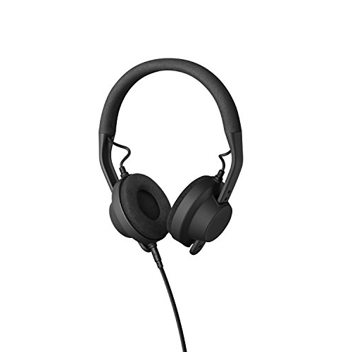 AIAIAI 75001 All-Round Preset Headphones