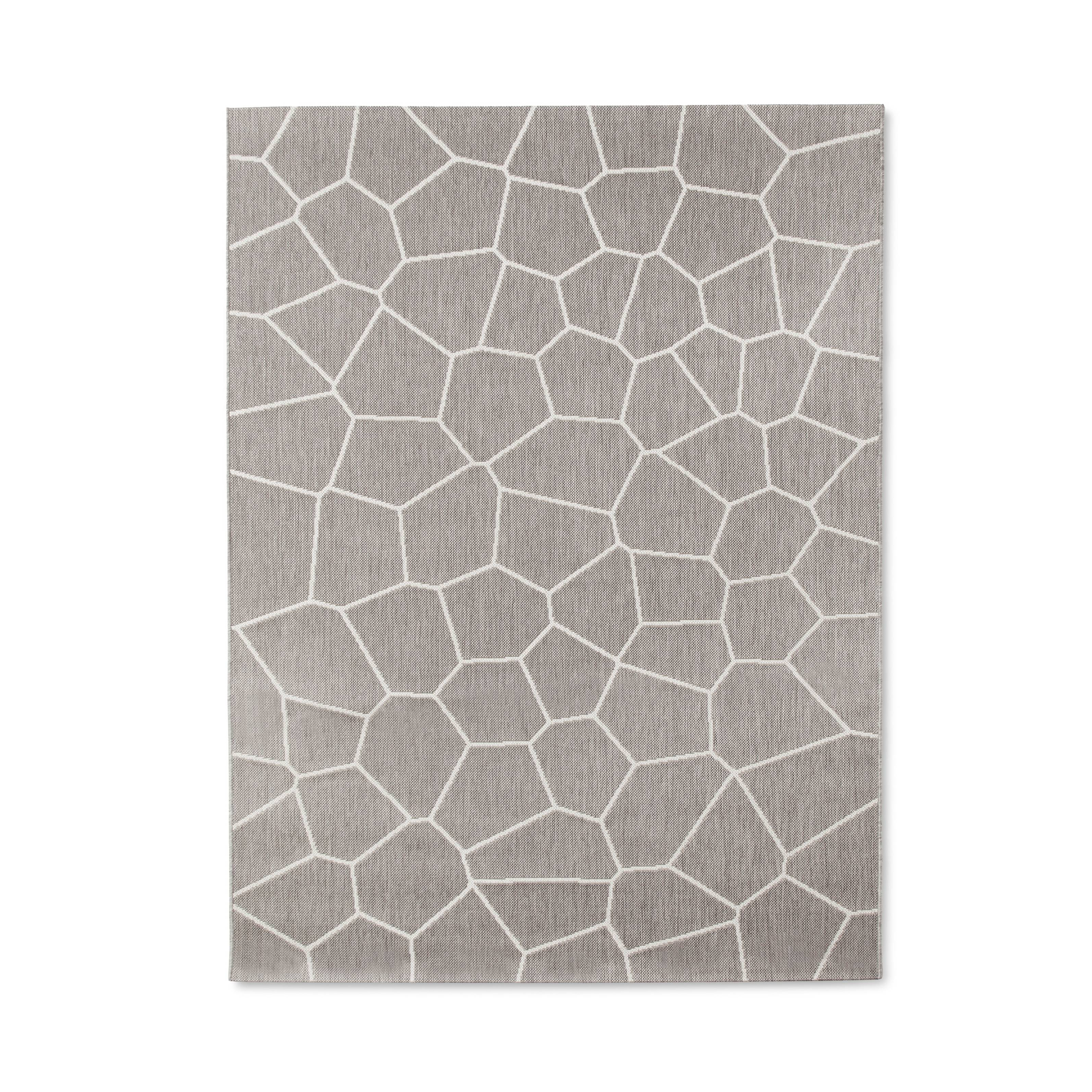 Modern by Dwell Magazine Outdoor Rug