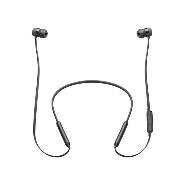 BEATS BY DRE BeatsX Earphones