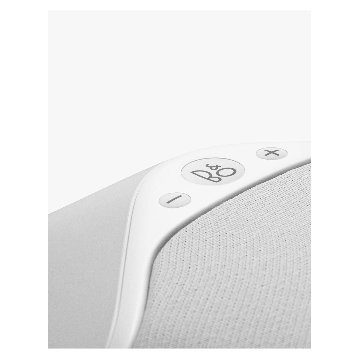 B&O PLAY S3 in White