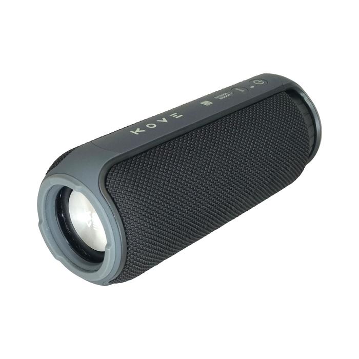 KOVE Commuter Bluetooth Speaker