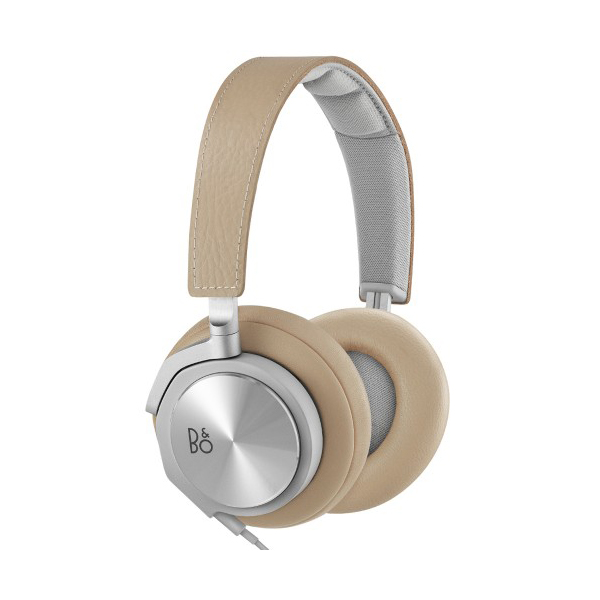 B&O PLAY BEOPLAY H6 OVER EAR HEADPHONES