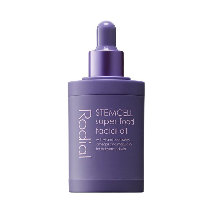 RODIAL Stemcell Super-Food Facial Oil, 1 fl. oz.