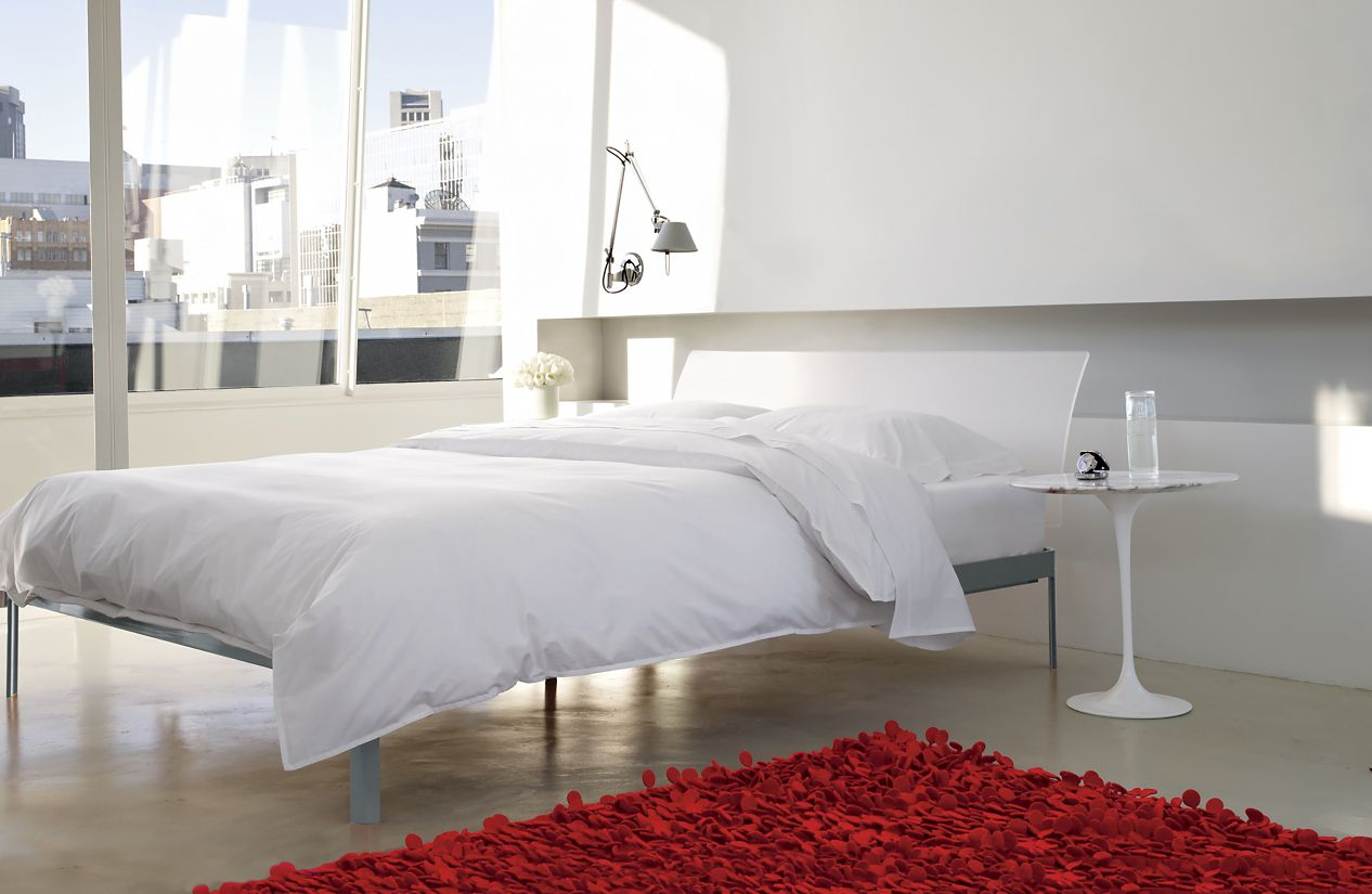 Bedroom Accessories Gadgets