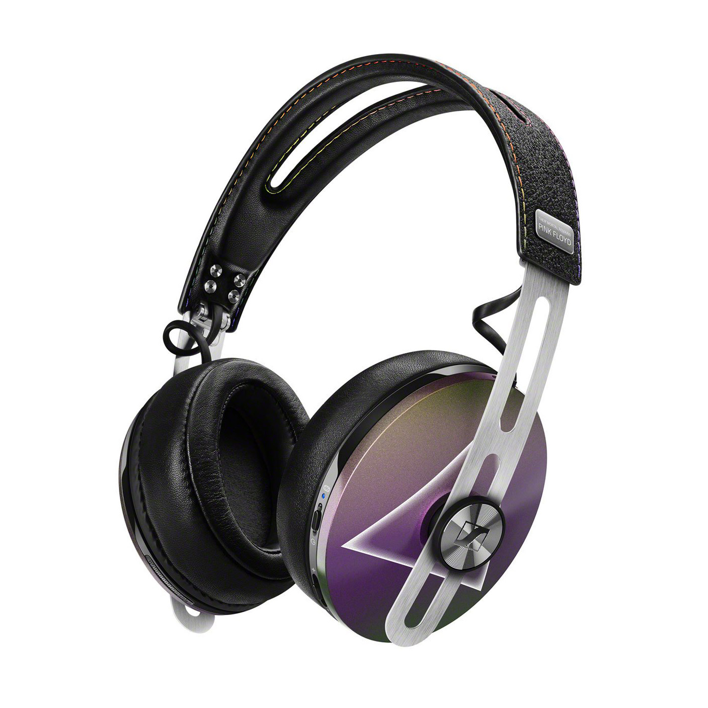 SENNHEISER HD 1 Pink Floyd Edition Wireless Headphones