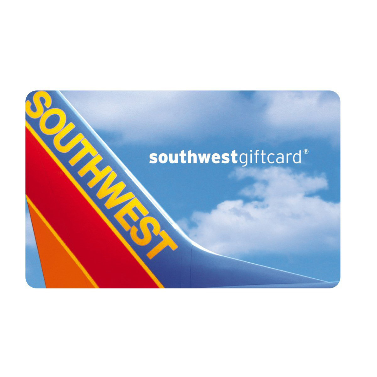 travel-and-leisure-prepaid-gift-card-genre Archives - ShopPulp