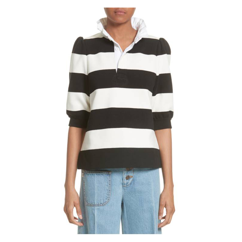 marc-jacobs-puff-sleeve-rugby-sweater