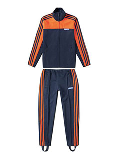 ADIDAS OG TRACKSUIT - MADE IN JAPAN