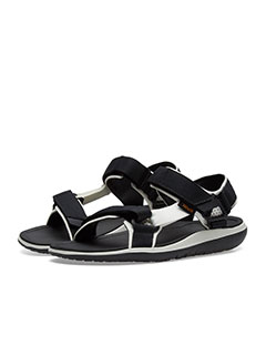 NEIGHBORHOOD X TEVA UNIVERSAL 2.0 SANDAL