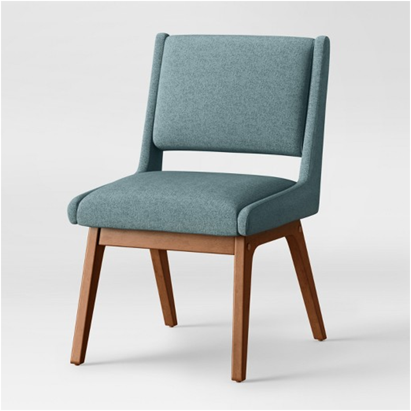 Brilliant Nesting Targets New Project 62 Only Looks Expensive Evergreenethics Interior Chair Design Evergreenethicsorg