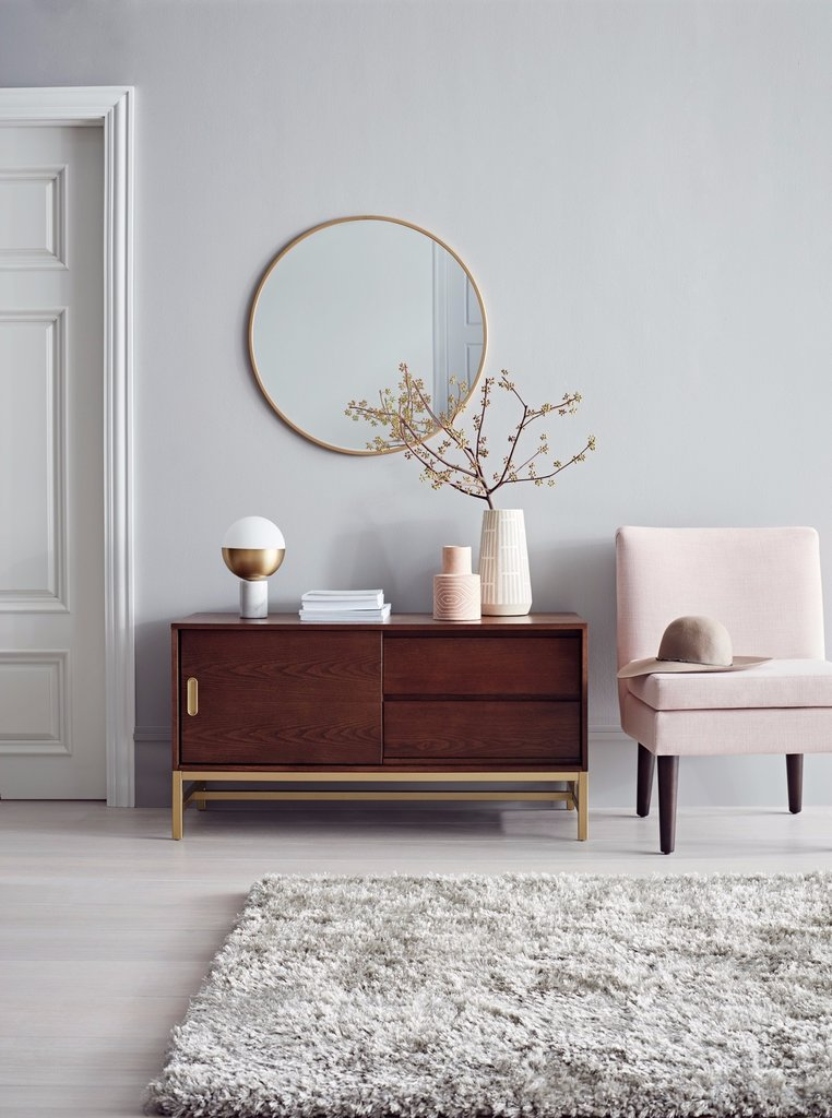 """#Nesting: Target's New """"Project 62"""" Only Looks Expensive"""