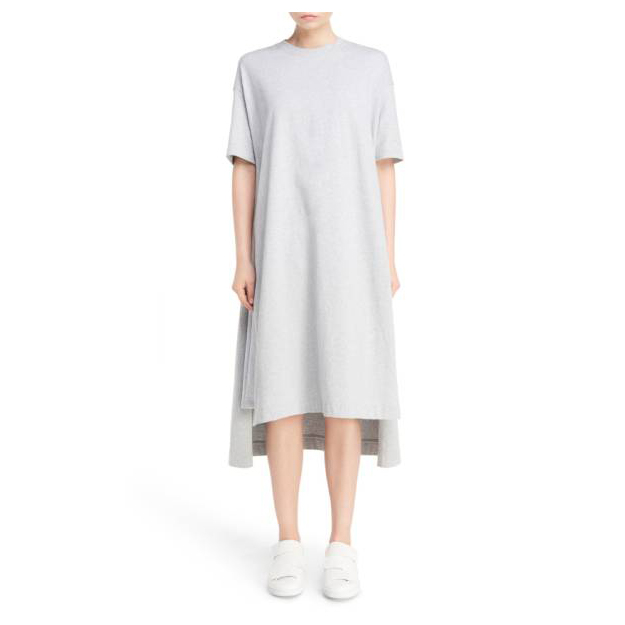 ACNE STUDIOS Patri T-Shirt Dress