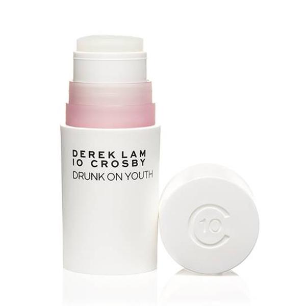 DEREK LAM 10 CROSBY Drunk on Youth Parfum Stick