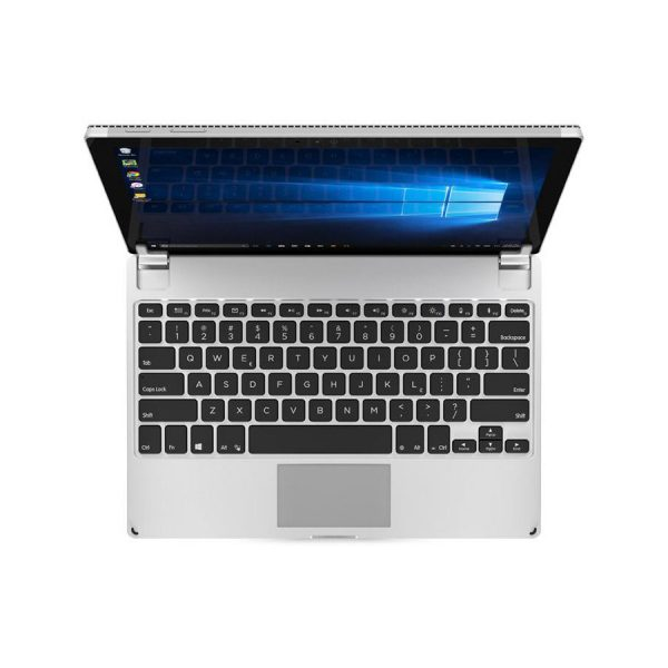 BRYDGE Keyboard for Microsoft Surface Pro