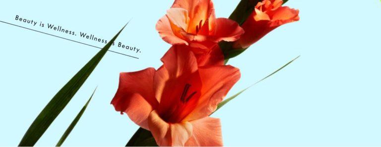 Top Ten LA #Wellness Picks from CAP Beauty