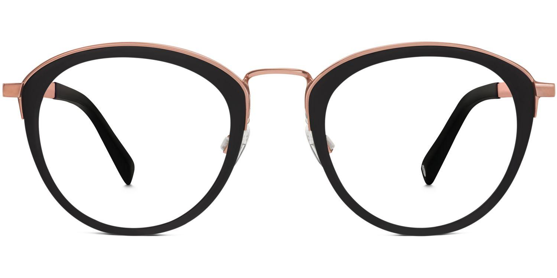 WARBY PARKER Mona Eyeglasses