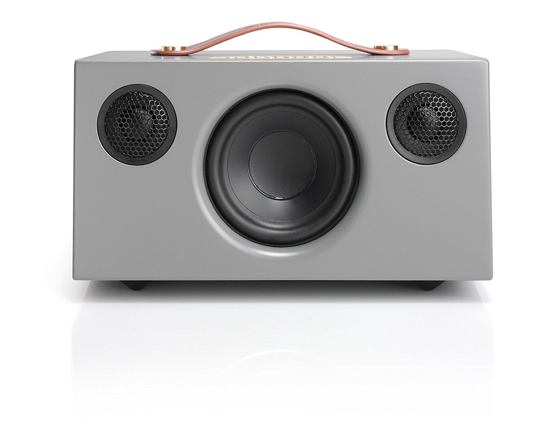 AUDIO PRO Addon T5 Compact Wireless Speaker
