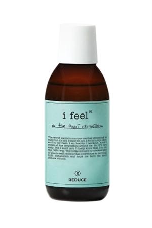 I Feel Reduce