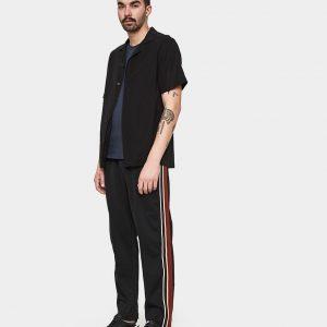 NEED 50 Meter Tracksuit – Pant in Black