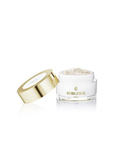 Radiante Renew And Restore Night Creme