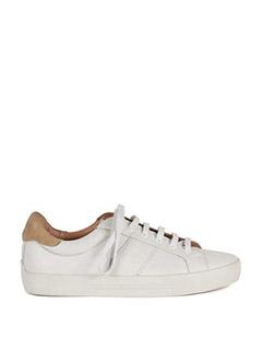 Dakota Sneaker