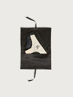Lanie Lingerie Bag