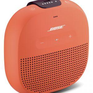 BOSE®SoundLink® Waterproof Micro Bluetooth Speaker
