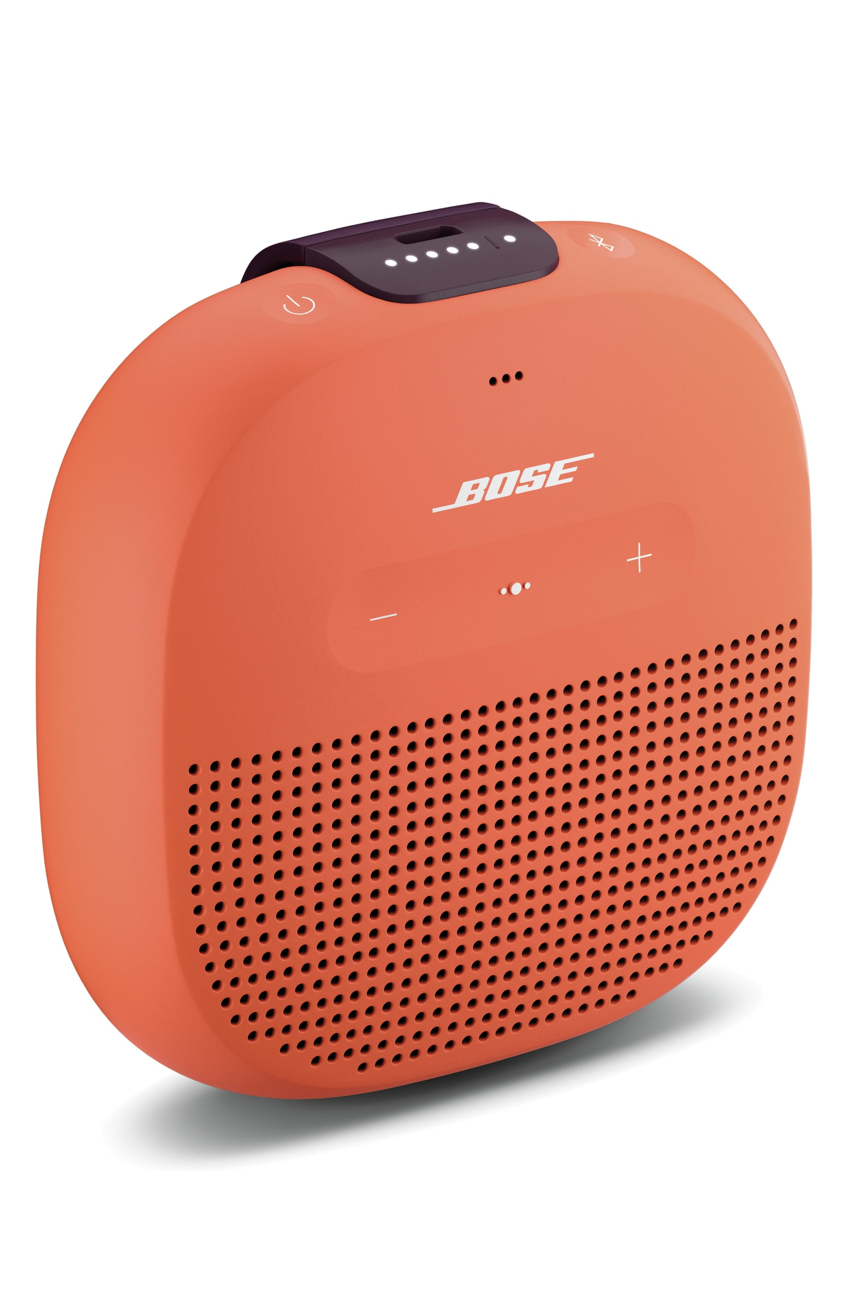 BOSE®SoundLink® Waterproof Micro Bluetooth Speaker