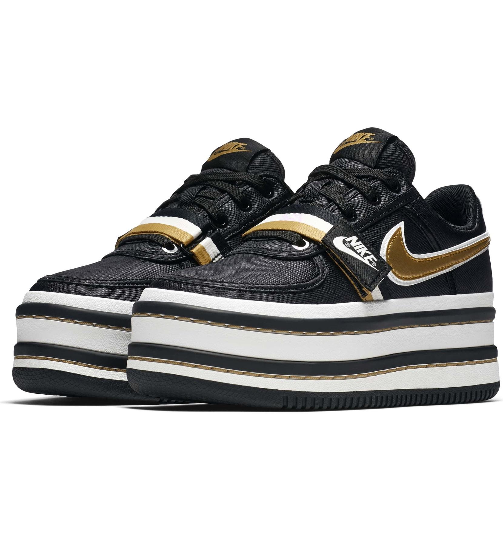 reputable site 02ea9 3632d NIKE Vandal 2K Sneaker - ShopPulp