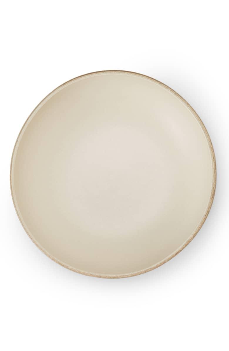 JENNI KAYNE Large Serving Bowl