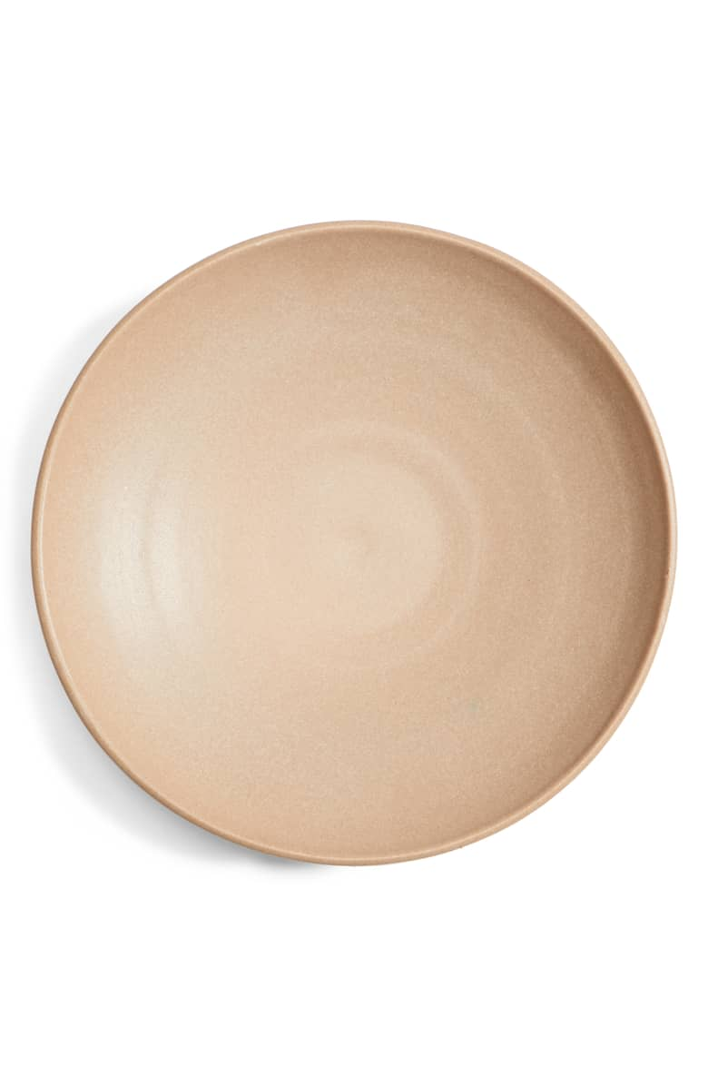 JENNI KAYNE Sierra Salad Plate