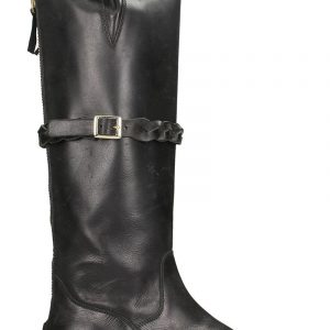 GOLDEN GOOSE Kate Boots