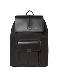 Dior Homme Classic Backpack