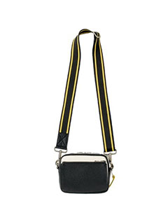 Givenchy MC3 Crossbody Bag