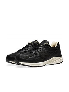 New Balance M990feb4 - Made In The Usa