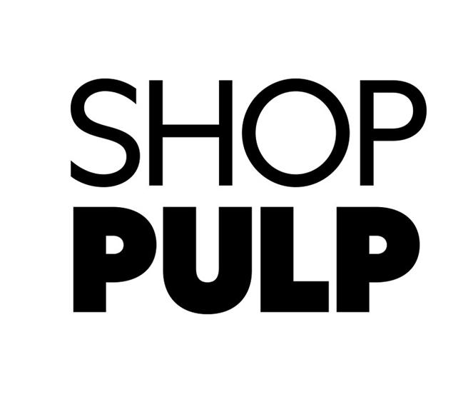MyPulp Membership