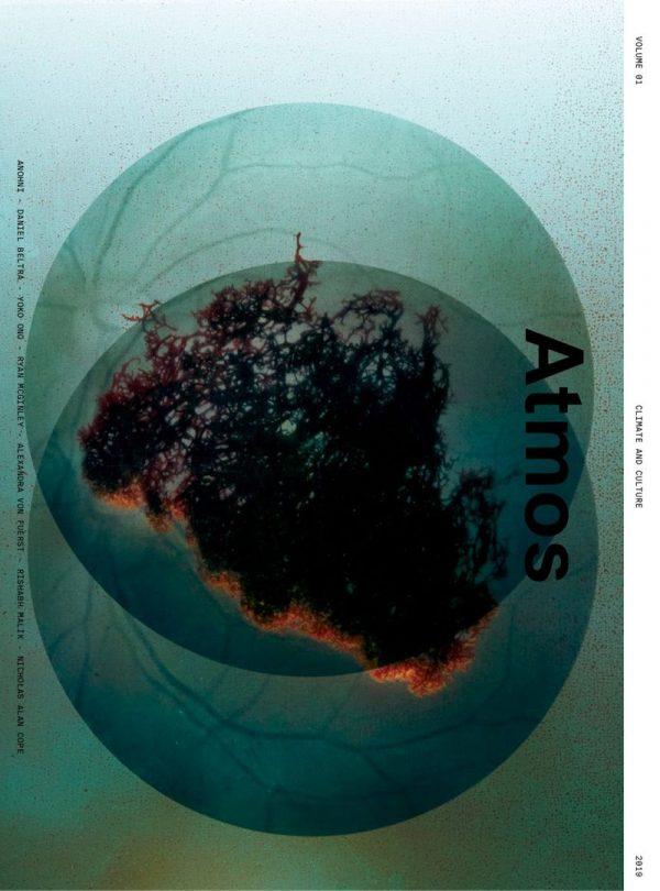 ATMOS Magazine
