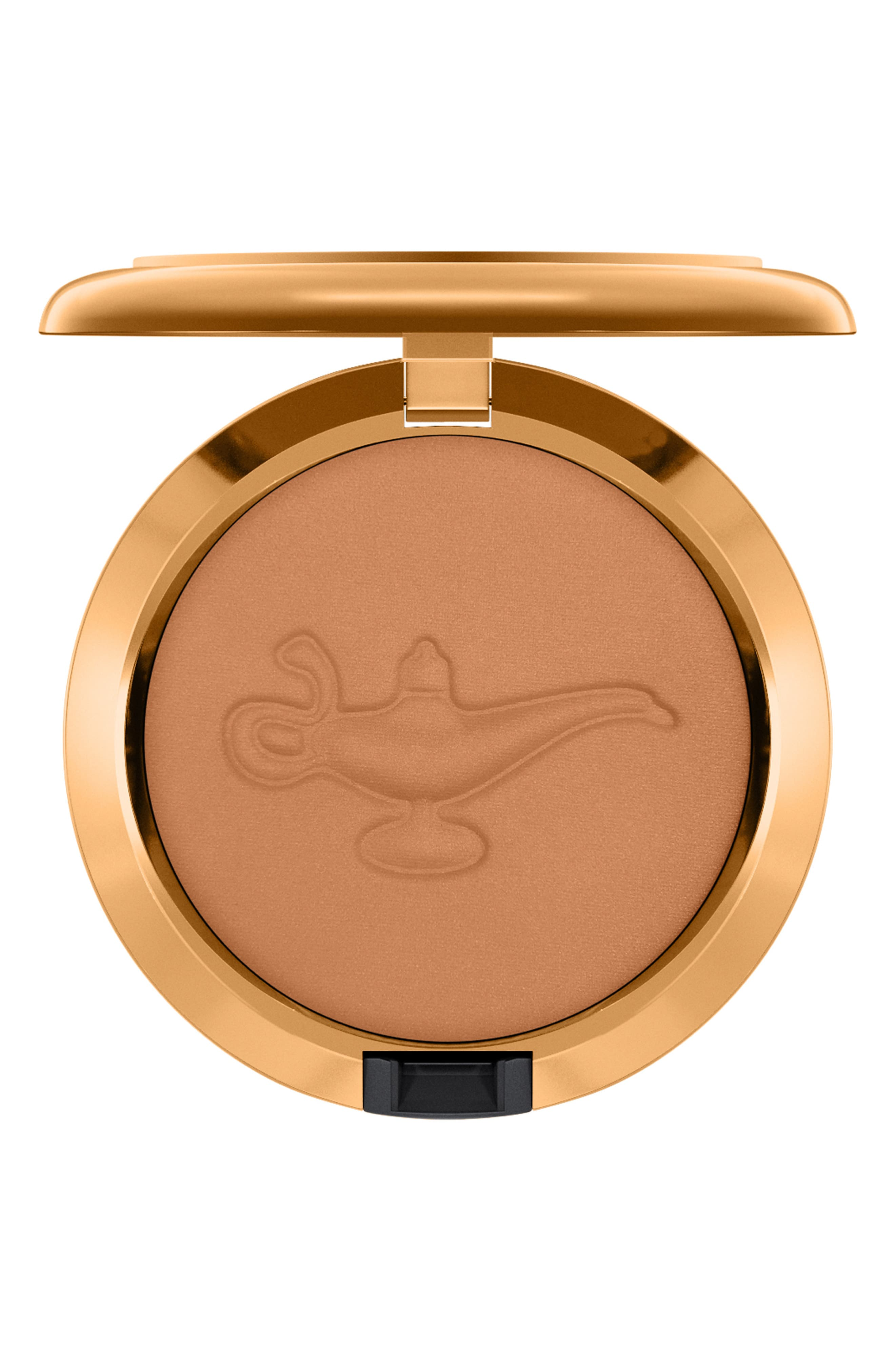 MAC Disney Aladdin Powder Blush