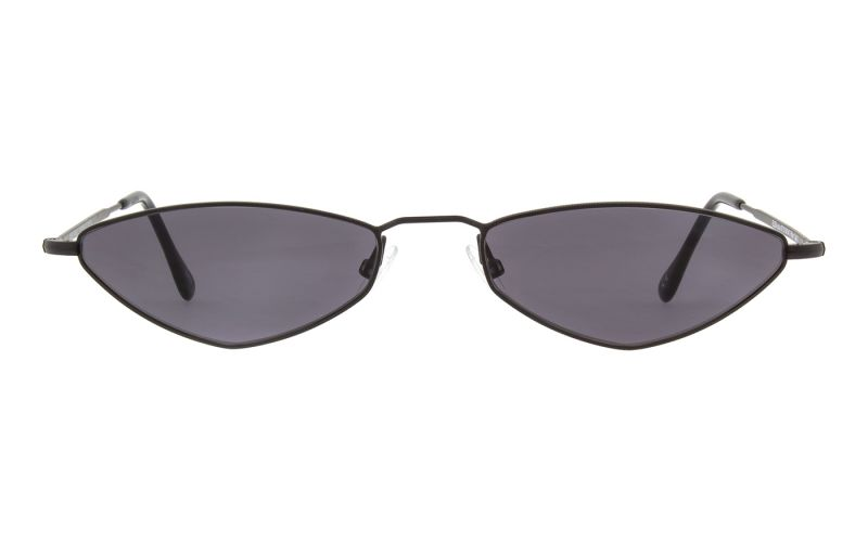 ANDY WOLF Eliza Sunglasses