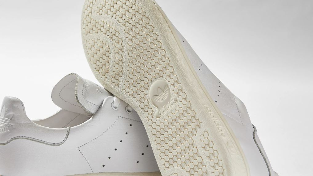 ADIDAS STAN SMITH RECON @ENDCLOTHING