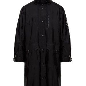 MONCLER GENIUS Moncler 1952 Greg Long Jacket