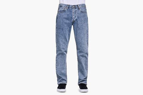 501 Jeans