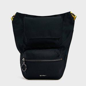 OFF-WHITE Body Bag