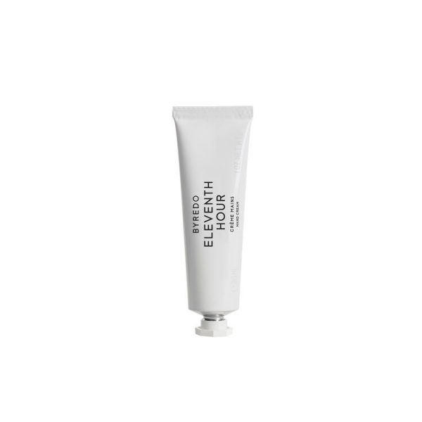 BYREDO Eleventh Hour Hand Cream