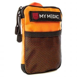 Range Medic | First Aid Kit