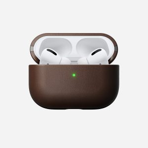 NOMAD Rugged Case AirPods Pro